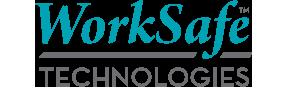 WorkSafe Tecnologías