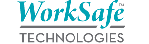 WorkSafe Technologies