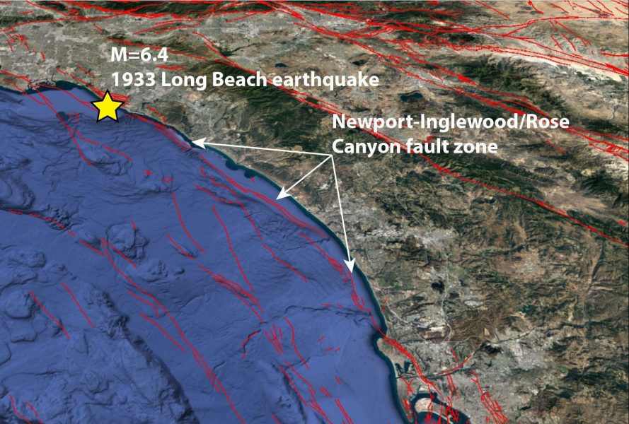 Southern-California-fault-map-e1496690455888