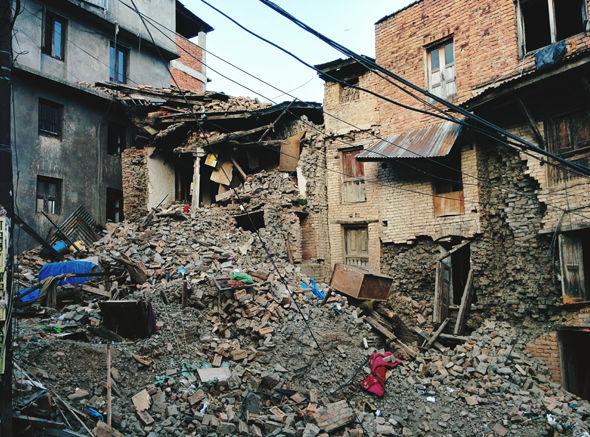 earthquake-1134014